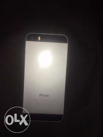 iphone 5s 16 g for sale