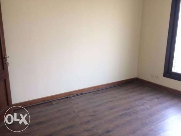Apartment for rent in casa Sheikh Zayed