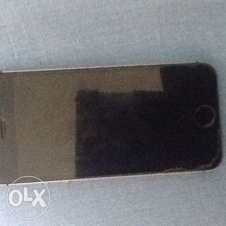 iphone5s 16gb for sale