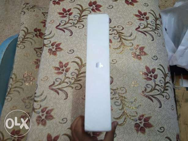 Laptop Apple الزقازيق -  8