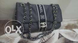 Chanel 25 limited package (Sold)