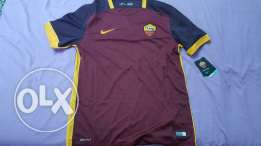 original as roma jersey for sale