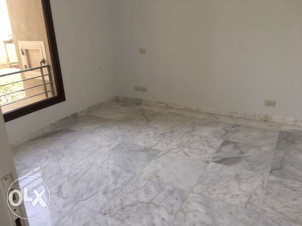 for rent in casa bevarly hills apartment 257 m