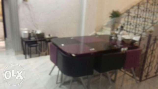Villa for sale in one of the best compound the best deal for currency 6 أكتوبر -  2