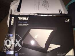 Thule cover for MacBook Air 13 Inch
