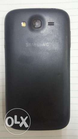 Samsung Grand Neo Plus الإسكندرية -  1