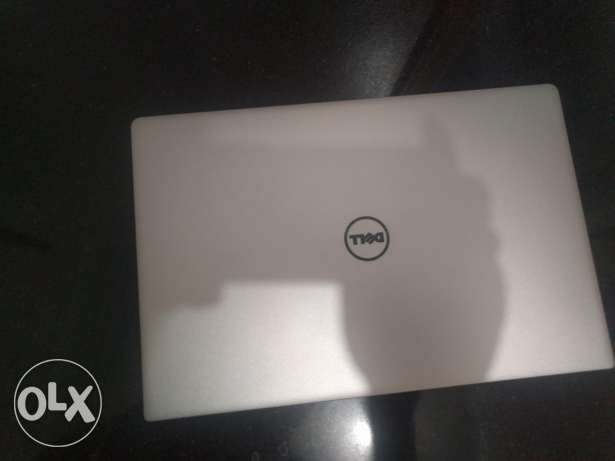 Dell XPS 13 Signature Edition