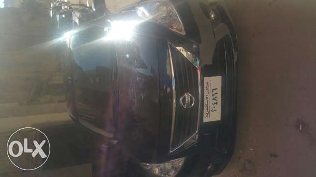 Nissan Car good chance الإسكندرية -  2