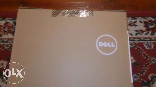 Dell CORE i3 4GR 500GB intell inside سموحة -  3