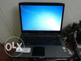 Lap top Getway.MA7