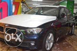 ***bmw 320i exclusive***