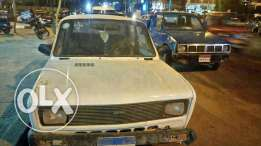 Fiat 128 for sale very clean