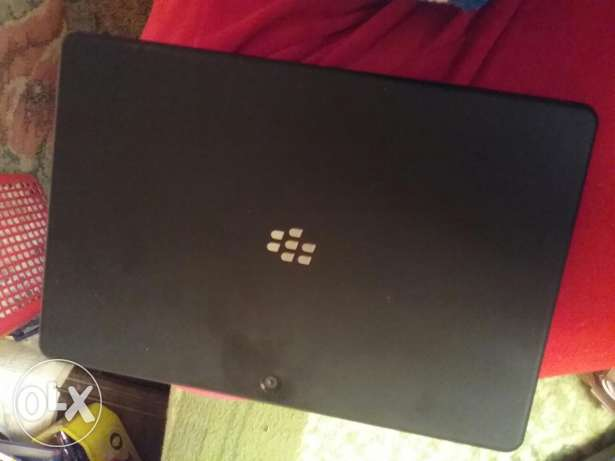 Selling blackberry brand playbook