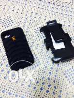 orginal iphone 4&4s speck safty cover