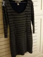Used once dress from Max Studio USA