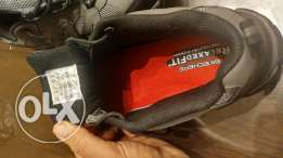 Skechers size 13 from USA never used