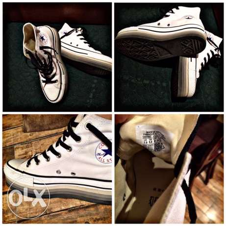 original converse from Dubai كونفرس أصلي