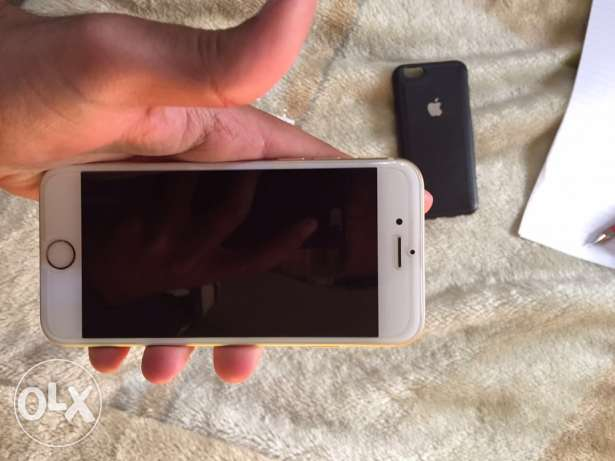 iphone 6 64GB for sale ترسا -  6