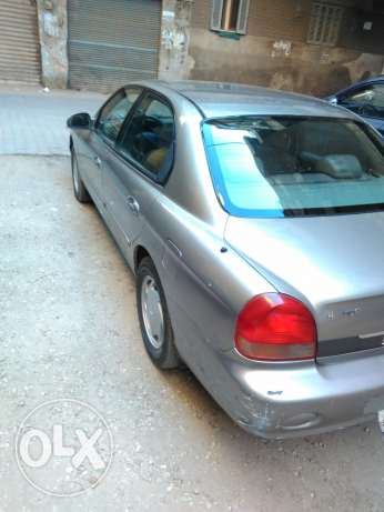 Hyundai for sale حي العرب -  5