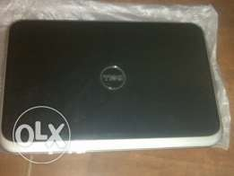 dell inspiron 5520 core i7