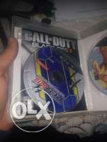 Pes13 gtav and call of duty black ops 2. Ps3 cds