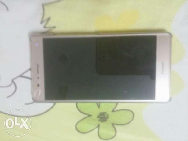 HUAWEI p9 lite for sale الهرم -  2