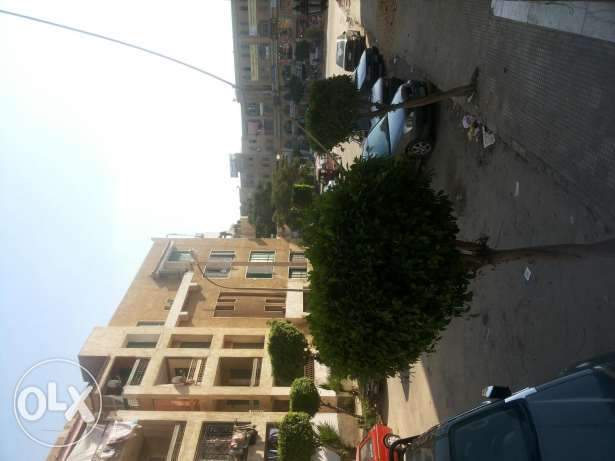 Apartments for Sale 100 شباب بالعبور