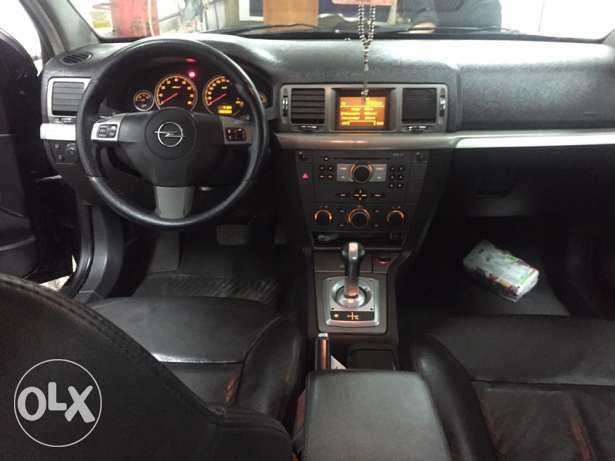 vectra c for sale