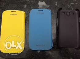 cover samsung galexy s3