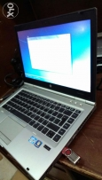 Core i5 3gn -ram 4gb- hdd 320- vga intel HD 1gb-dvdrw-4usb-wifi-cam