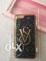 Victoria secret iPhone 6 mobile cover