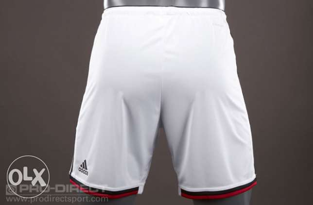 Nike germany football shorts L القاهرة -  2