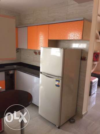 Studio for rent in Madinaty مدينتي -  8
