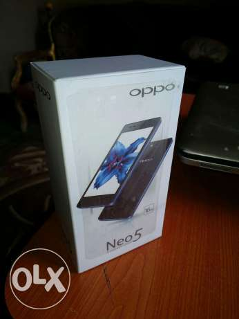 Oppo neo5 used for sale مدينة نصر -  6