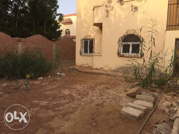 nice location closed to the beach and hotels Mobark 6 الغردقة -  5