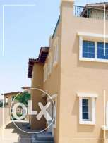 Stand Alone Villa in Hyde Park For Sale Land 378m