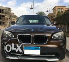 BMW X1 2011 for Sale