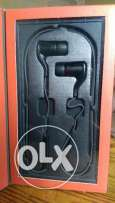 Plantronics Backbeat Go-2 3th edition Black
