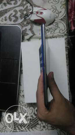 Ipad Air 16 gb without scratches