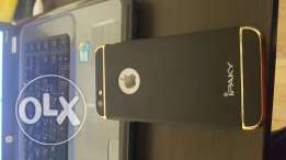 Ipaky cover for iphone 6 and 7