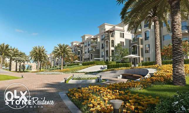 Apartments for Sale 220 m