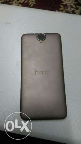 htc one e9 plus dual sim وسط القاهرة -  3