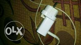 Samsung charge and batery for note 3