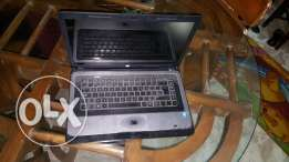 Lab top hp 2000
