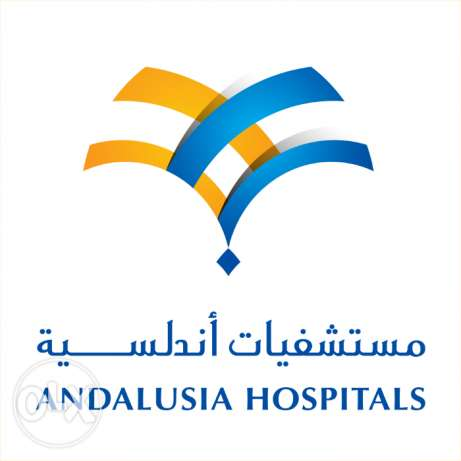 Andalusia medical group الإسكندرية -  1
