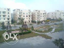 For rent Furnished Apartment at Beverly_hills