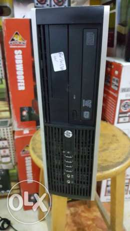 AMD A6- ram 6gb ddr3-vga ATI detect 2gb up 4-hdd 250--dvdrw-8 usb