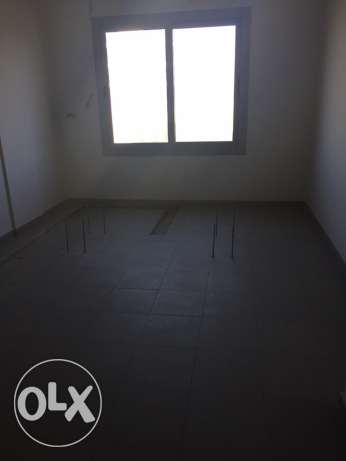For Rent - Clinic- sheikh zayed - 6october