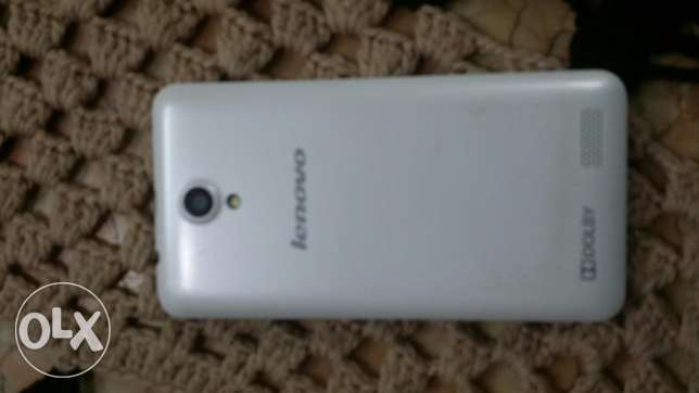 Lenovo android dolby for those حلوان -  2