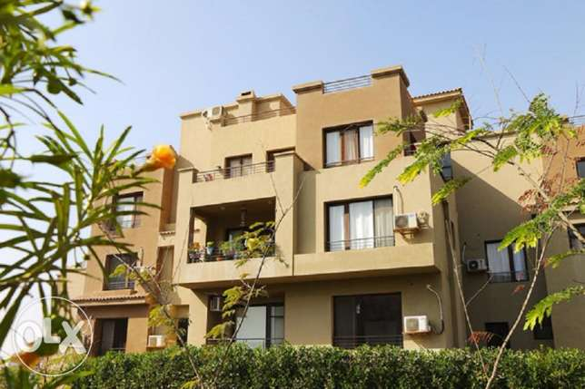 Duplex for Sale in CASA Beverly Hills Sheikh Zayed